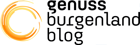 genussblog
